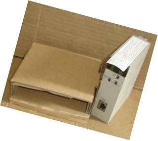 New Original Module CS1W-ETN21 PLC Communication Unit