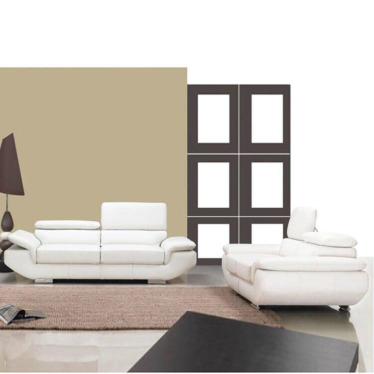2016 досуг диван честерфилд диван новый стиль современный диван натуральной кожи высокого denisty пены гостиной мебель в античном стиле