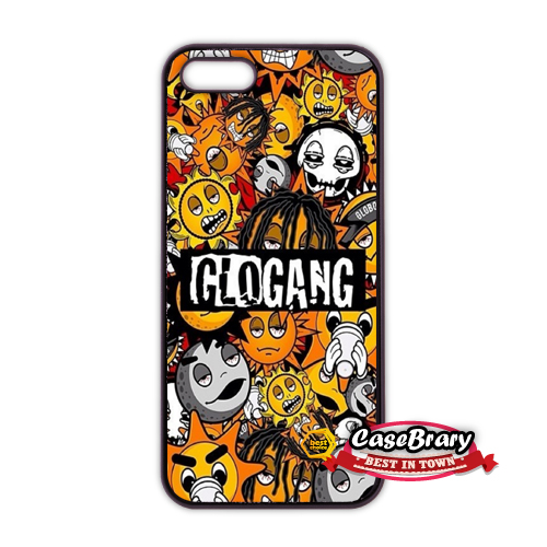 Glo gang chief keef funny case for apple iphone x 7 8 6 6s plus 5 5s glo gang chief keef funny case for apple iphone x 7 8 6 6s plus 5 5s se 5c 4 4s for ipod touch in half wrapped case from cellphones telecommunications on publicscrutiny Images