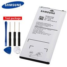 Original Samsung EB-BA510ABE Battery For GALAXY A510 2016 A5 2900mAh