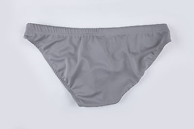 2017 New Cool Men boys Beach Swimming Triangle Shorts Solid Belt Swimwear Trunks Short Slim Pants Swimwears Beachwear M L XL