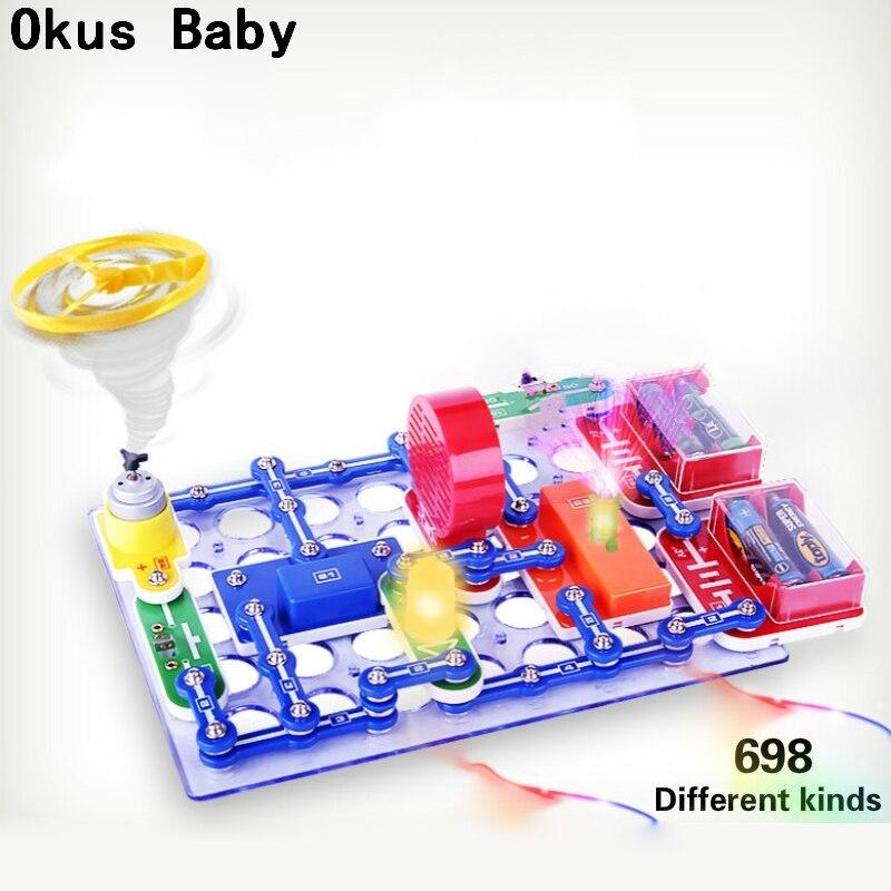 Free Shipping 8Pcs Set Super Mario Koopalings Plush Toys Wendy LARRY IGGY Ludwig Roy Morton Lemmy