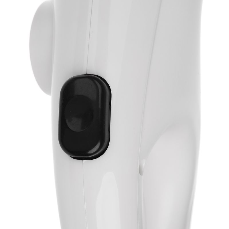 5AC800905-10