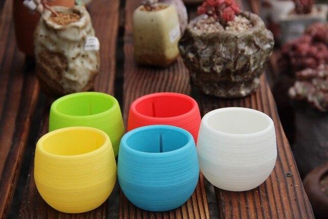 Tuin Potten Groothandel : Stks partij cm groothandel bloempotten mini bloempot tuin