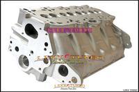 Adaptateur 03G103351C 908 de tête de cylindre   AJM ASZ ATJ AVB BMM AVF BKE 1.9L pour Audi VW Seat  709