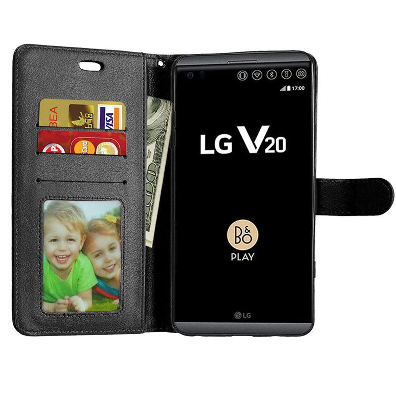 LG V20 (10)