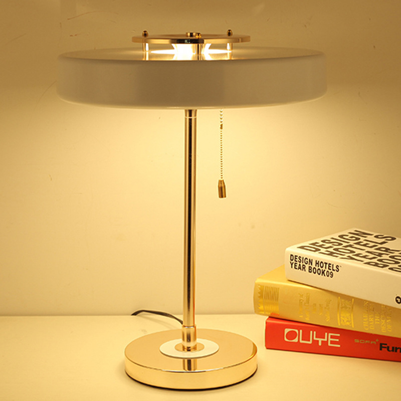 TUDA 38X44cm Free Shipping Modern Minimalist Style Table Lamp For Living Room Bedroom Bedside Table Lamp Creative Table Lamp E27TUDA 38X44cm Free Shipping Modern Minimalist Style Table Lamp For Living Room Bedroom Bedside Table Lamp Creative Table Lamp E27