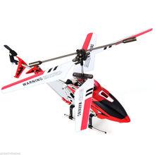Original Syma S107G RC Helicopter MINI 3CH Radio Remote Cont