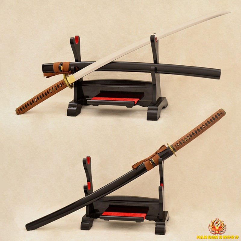k54900 katana sword
