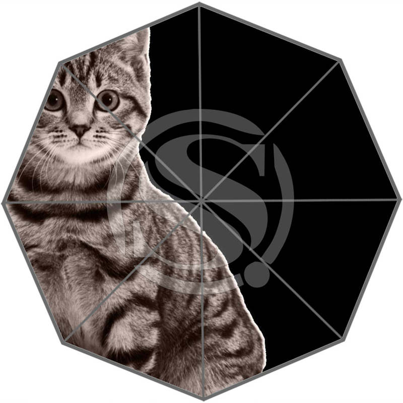New Arrive Custom Lovely macska művészet Best Nice Cool Design - Háztartási árucikkek