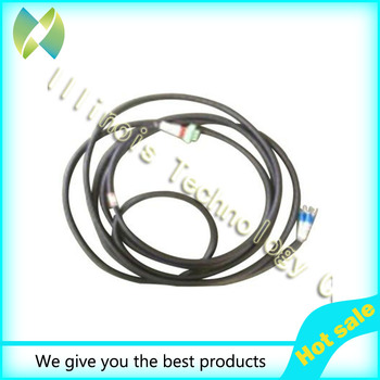 XULI X6-3200 Eco Solvent Printers 42V Power Cable printer parts