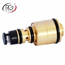 Компрессор кондиционера для авто внутренний клапан управления для VOLKSWAGEN, SKODA, SAAB, ROVER и OPEL