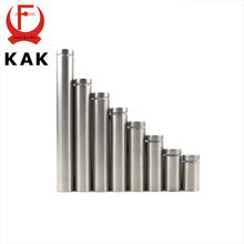 KAK Glass Fasteners Diameter…