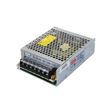 D-30C dual-group voltage input switching power supply, multi-output power supply, 12V/24V switching DC regulated power supply [freeshiping 1pcs] mean well original rpd 60b meanwell rpd 60 53 5w dual output medical type switching power supply