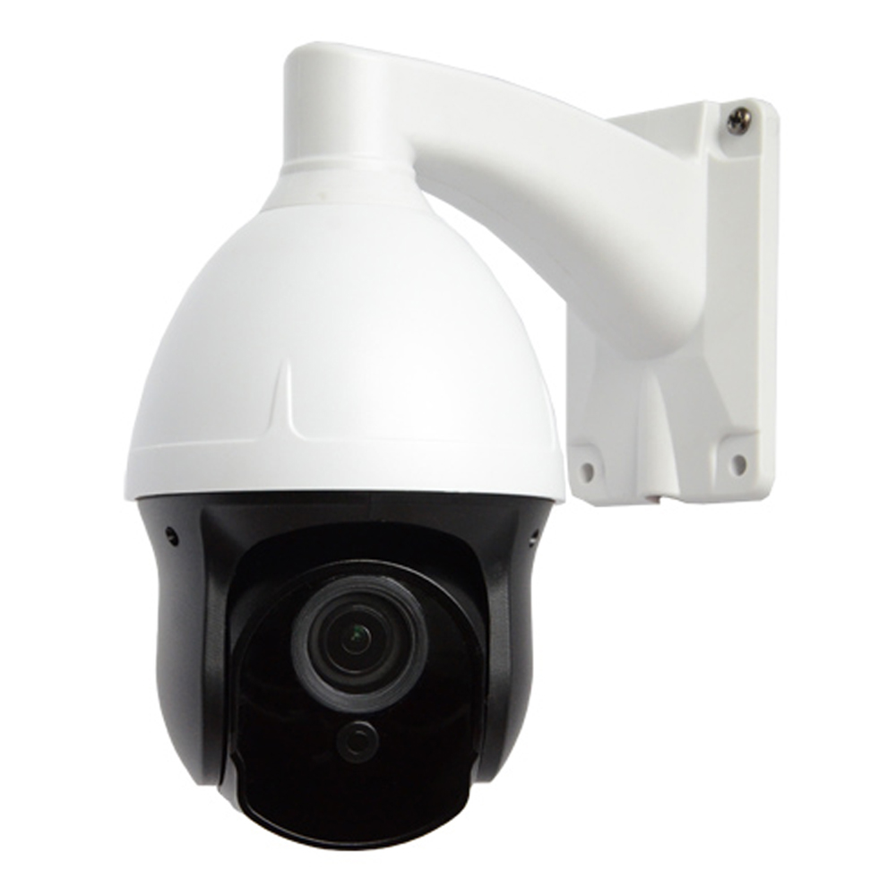 HD 1080P IP Camera 3X 2.8~8mm Lens Motorized Auto Zoom Varifocal 1.3MP Outdoor PTZ IP Camera IR cut Onvif RTSP H.264 удлинитель zoom ecm 3