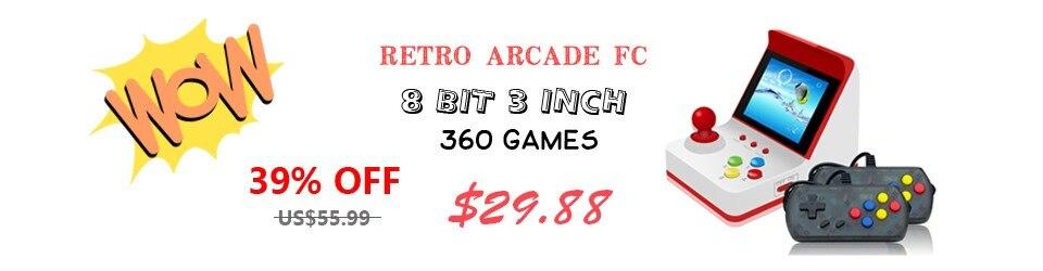 RETRO-ARCADE-FC