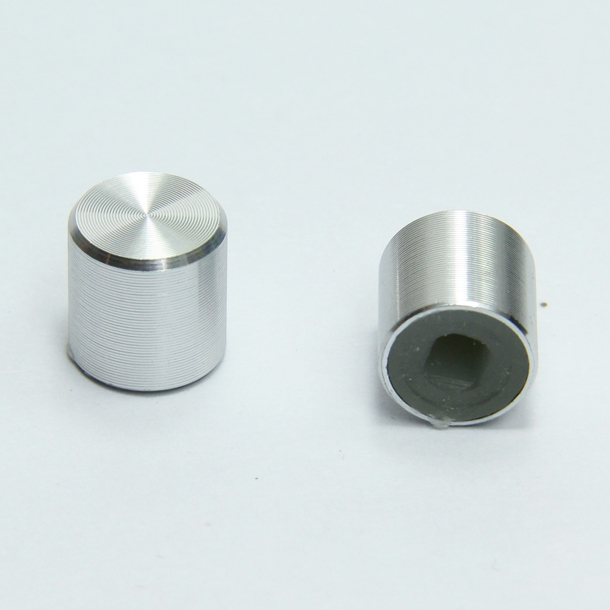 15pcs-aluminum-plastic-cap-knob-potentiometer-knob-10-10mm-potentiometer-cap-car-knob-switch-cap-encoder-for-micro-switch