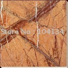 stone composite panel of outdoor