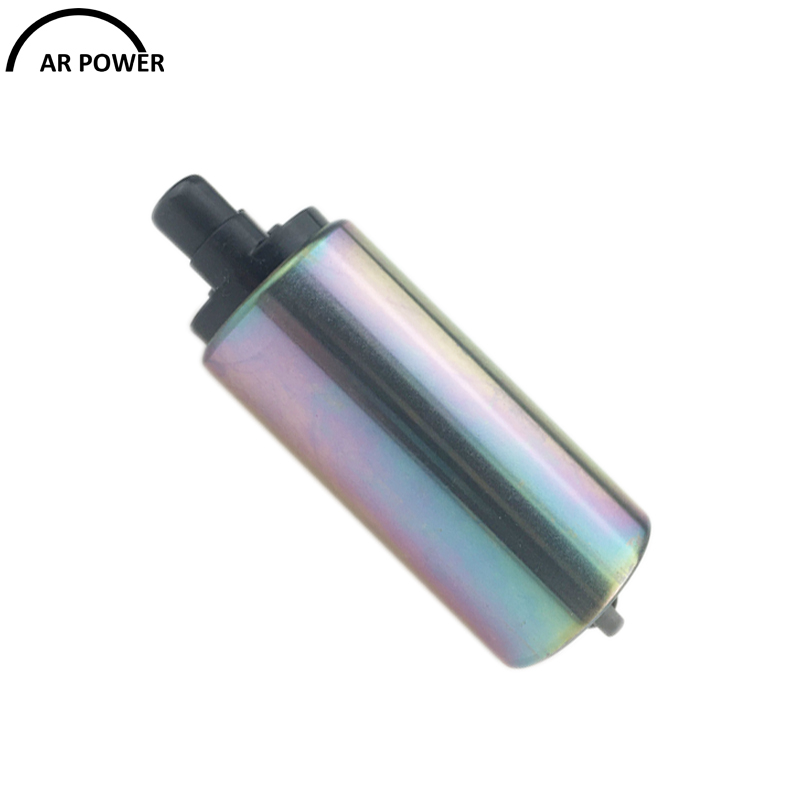 Fuel Pump For <font><b>Honda</b></font> <font><b>Titan</b></font>/ Fan <font><b>150</b></font> Mix/Flex CG <font><b>150</b></font> 2004-2018,<font><b>Titan</b></font>/fan <font><b>150</b></font> Gasolina CG <font><b>150</b></font> 2004-2018,CMX300 2017 16700-K87-A01 image