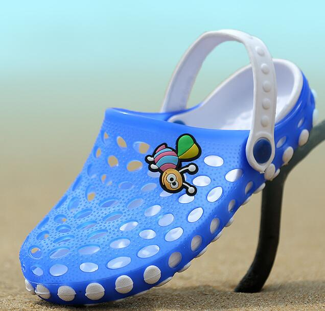 Padegao Men's Shoes Slippers BVA padegao men s shoes slippers tls