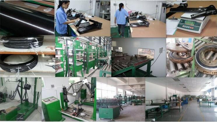 factory pic 2