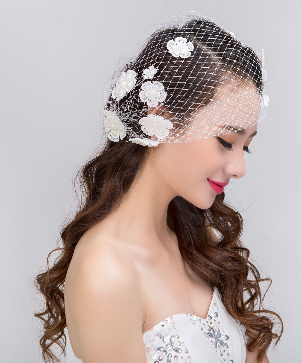 Bridal tiaras and veils - Wedding Veils Tiaras