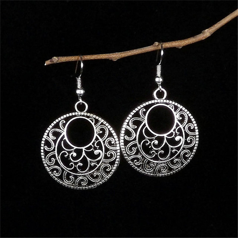 65341b52b0 Free shipping on Earrings in Jewelry & Accessories and more | acp ...