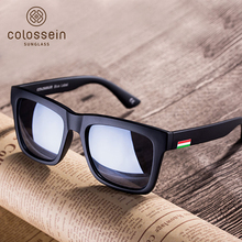 COLOSSEIN Sunglasses Women Polarized Lens Summer Fashion Glasses Hot Sale Classic Style Adult Popular 2018 New Eyewear Outdoor