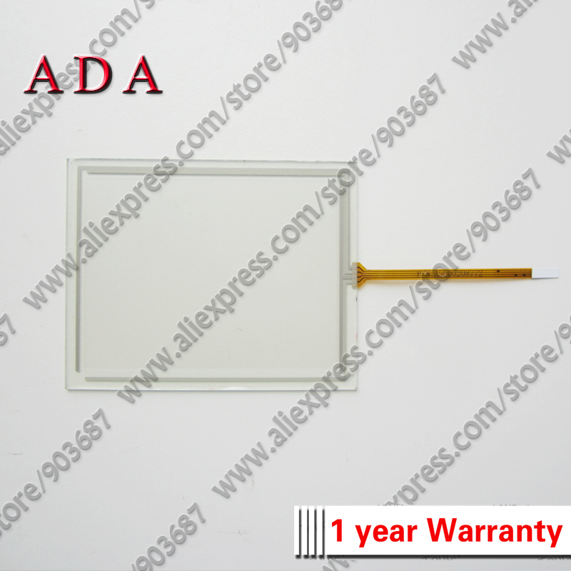 Touch screen panel for Pro-face AGP3300-T1-D24-M New Touchscreen glass
