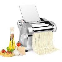 pasta machine maker  dumpling machine maker  pasta roller  noodle press  noodle machine maker baby food maker|Electric Noodle Makers|   -