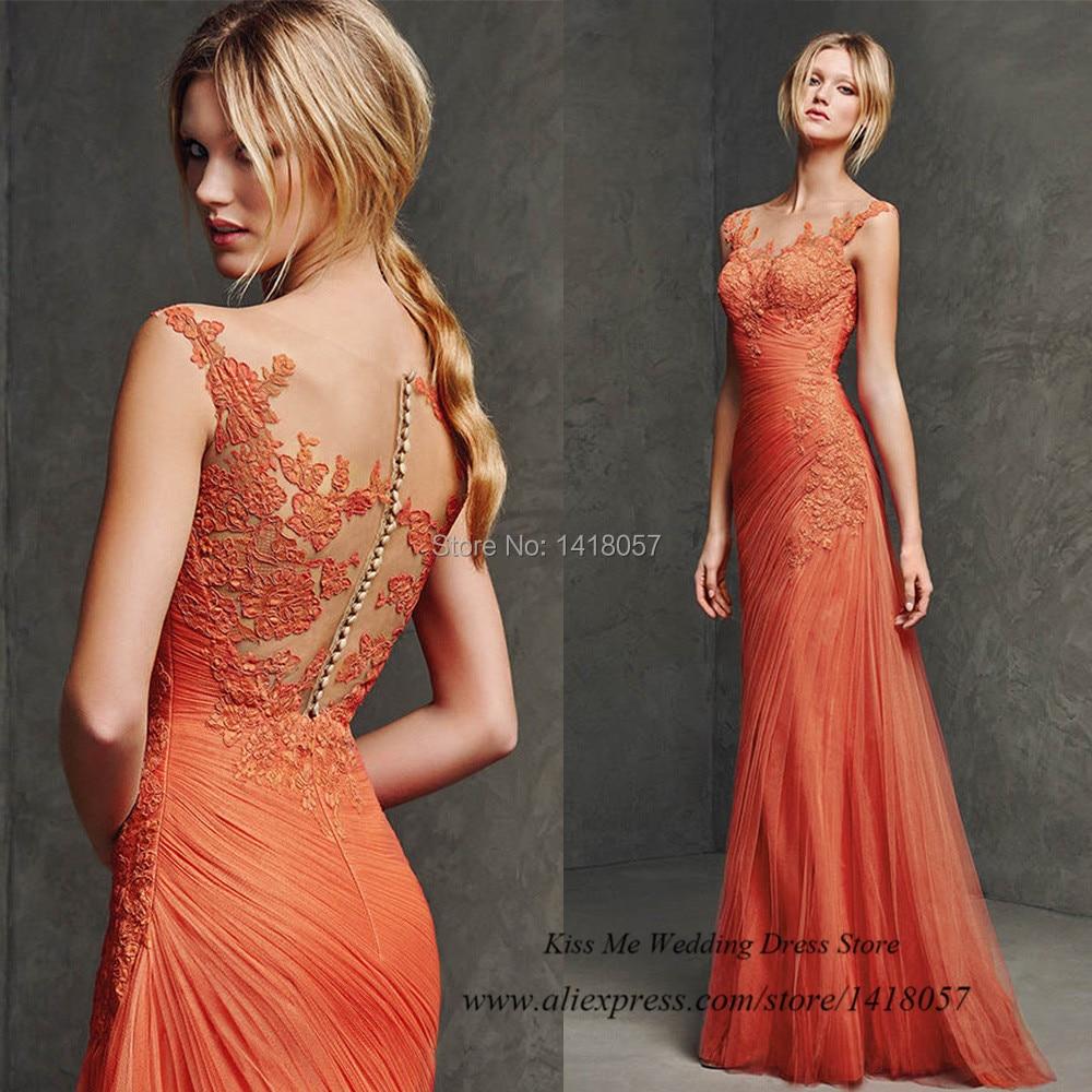 Online Get Cheap Famous Designer Prom Dresses -Aliexpress.com ...