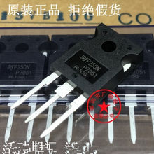 Popular 250v Mosfet-Buy Cheap 250v Mosfet lots from China