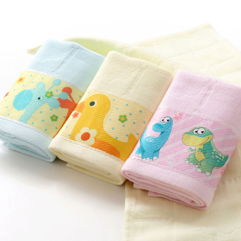 piccoli asciugamani promozione-fai spesa di articoli in promozione ... - Asciugamani Bagno
