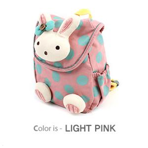 WINGHOUSE School Backpack for Student