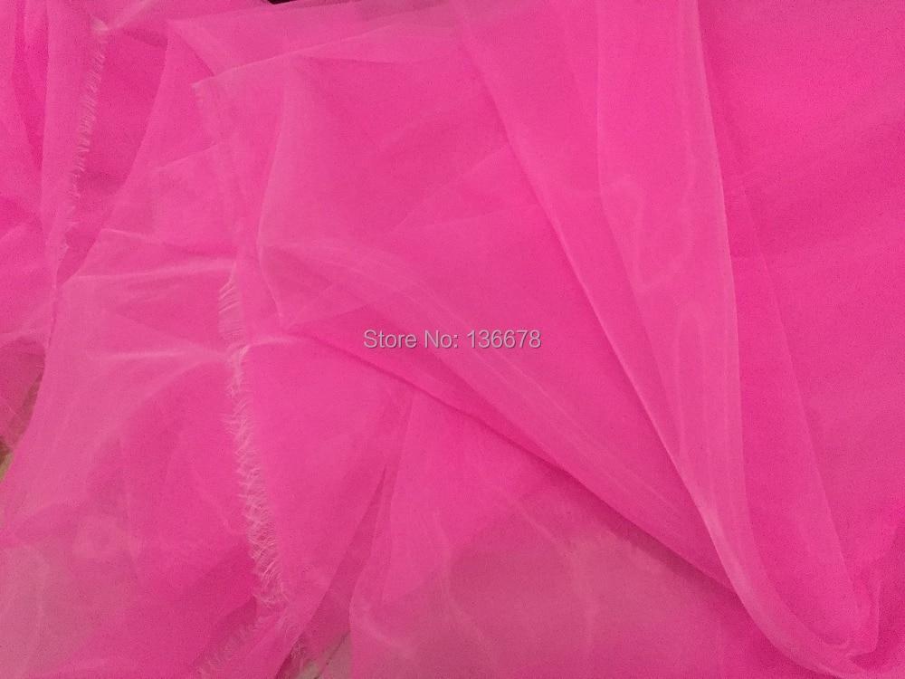 buy 59 wide 10meter neon pink soft. Black Bedroom Furniture Sets. Home Design Ideas
