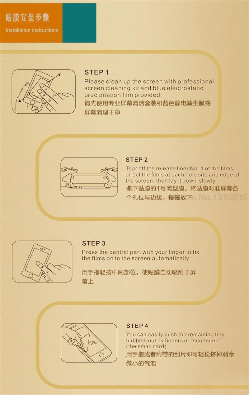 Lastest протектор экрана из закаленного стекла для Samsung Galaxy Tab A 8,0 T290 T295 T297 SM-T290 SM-T297 планшет защитная пленка
