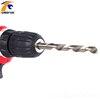 Tungfull HSS Micro PCB Drill Bit Set Twist Drill Kit Microtech Power Tools Small Precision Twist