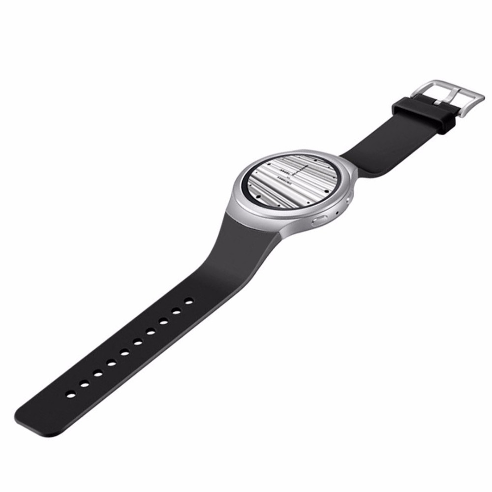 MAYITR Wrist Band Strap For Samsung Gear S2 Smart Watch ...