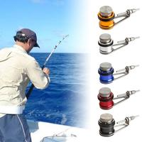 PR Knotter New Type Sea Fishing PE Line Knot Machine With No Injury to Line