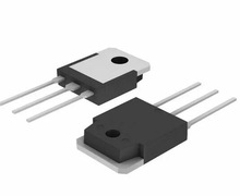 10pcs/lot K2698 2SK2698 TO3-P In Stock