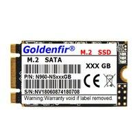 SSD M2 M.2 SSD 2242 1 ТБ 960 GB 512 GB 500 GB 480 GB 240 GB 128 GB 120 GB 60 Гб М. 2 Внутренний твердотельный накопитель кабель для жесткого диска NGFF