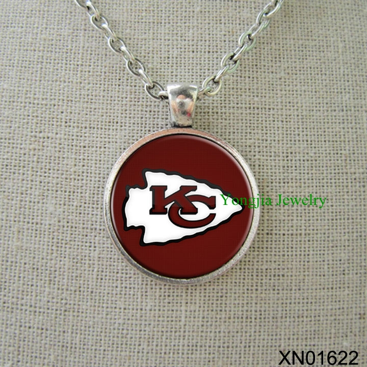 Popular Team Gifts-Buy Cheap Team Gifts lots from China Team Gifts ...