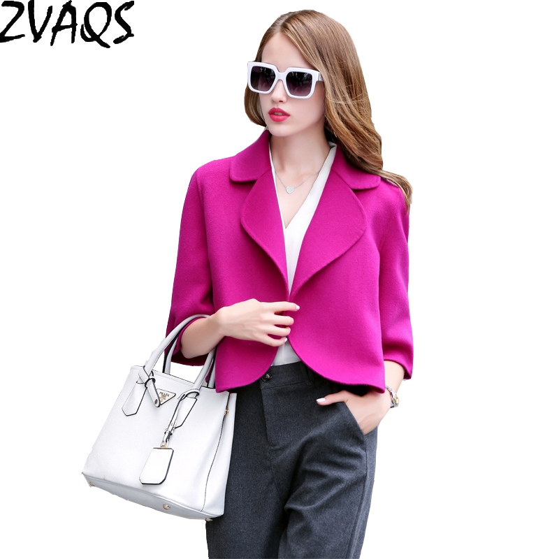 Popular Womens Petite Coats-Buy Cheap Womens Petite Coats lots ...