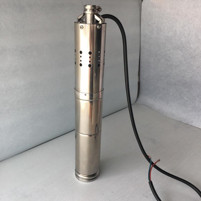 76mm-1