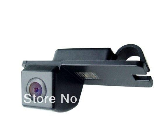 Sony CCD Специальные заднего вида обратный резервный Камера заднего для Holden Commodore