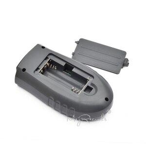 Image 3 - LP ビニールターンテーブルレコードプレーヤータキメーターレーザースピードタコメータ計テスター蓄音機プレーヤーアクセサリー