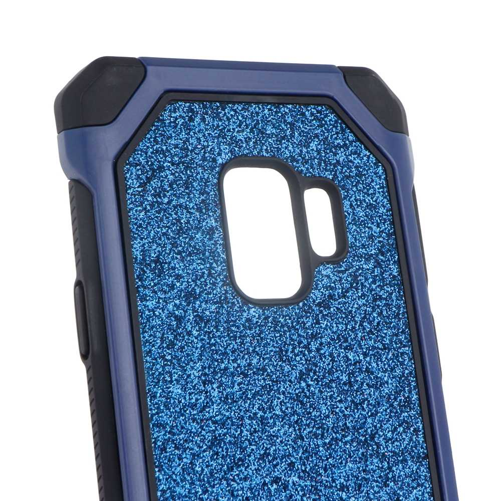 Heyytle 電話ケース三星銀河 S9 S8 プラス S7 S6 エッジ注 9 8 7 A7 A5 A3 a6 ケース耐衝撃カバー Coque