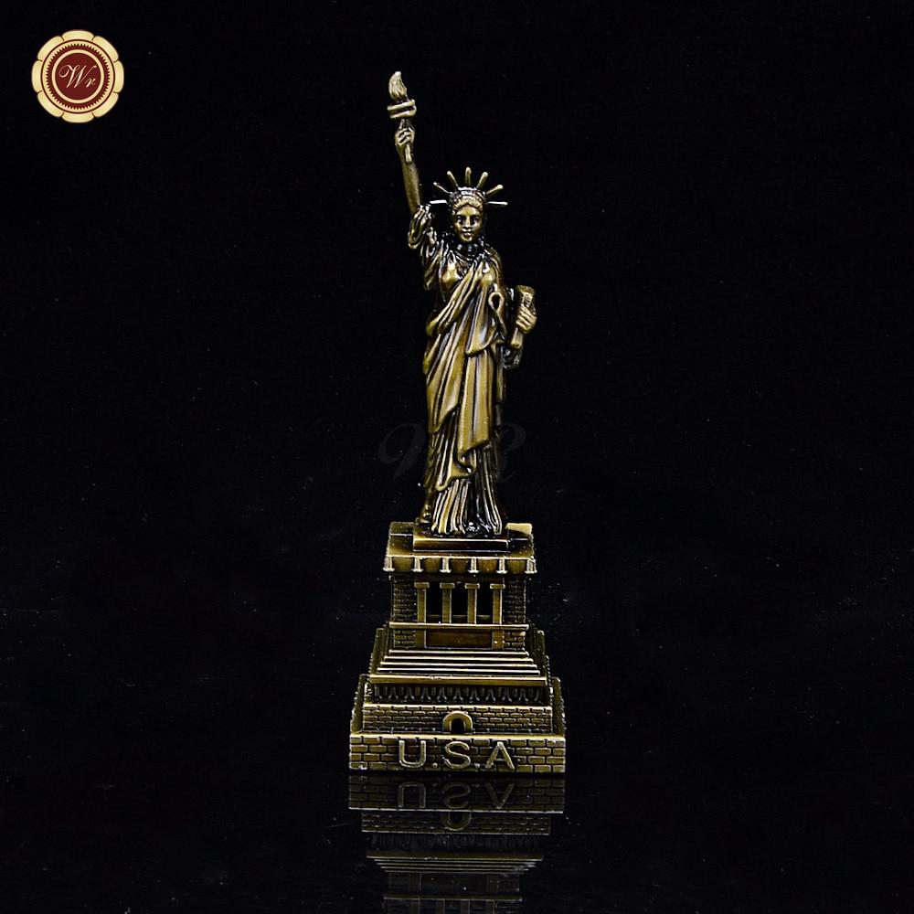 Cheap arts and crafts supplies - Cheap Arts And Crafts Supplies Statue Of Liberty Cheap Arts And Crafts Supplies