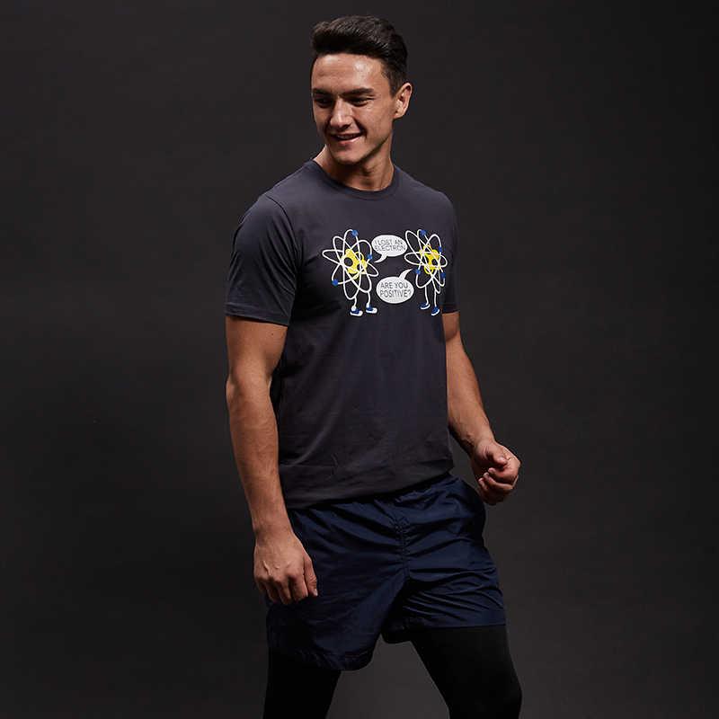 Spiderman Homecoming T shirts Pria Lucu Anime Kemeja 2017 New Fashion Lengan Pendek Tops Katun Lycra Kebugaran Pakaian Untuk Laki-laki