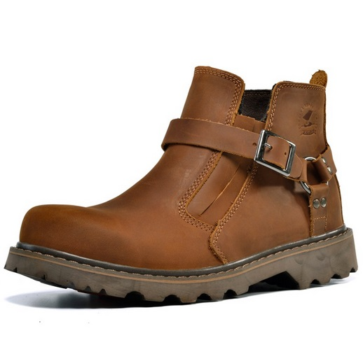 High Quality Cowboy Boots Promotion-Shop for Promotional High